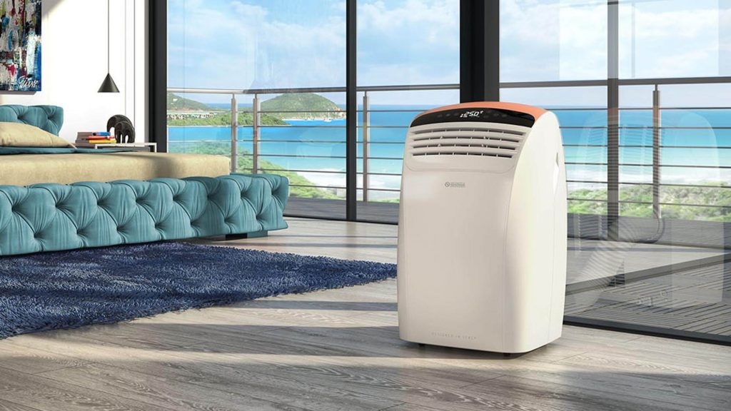 Guida all'acquisto modello perfetto climatizzatori da parete e portatili