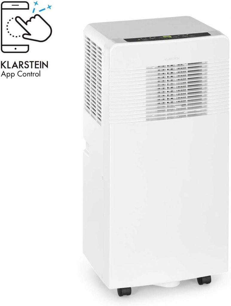 KLARSTEIN Iceblock EcoSmart 9