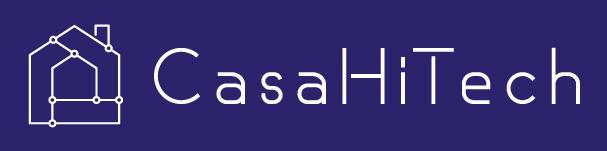CasaHiTech