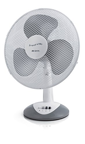 ariete ventilatore economico