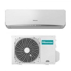 miglior climatizzatore monosplit per rapporto qualità prezzo