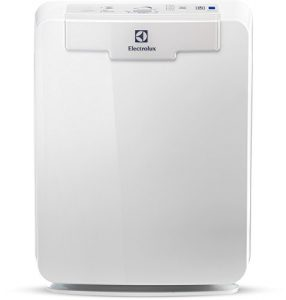 migliori purificatori aria - Electrolux EAP150 Oxygen