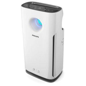 migliori purificatori aria - Philips AC3256 10