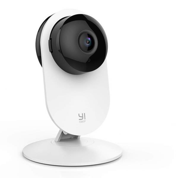 YI Camera IP 1080p