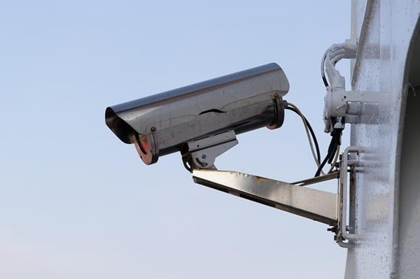 Migliori telecamere IP WiFi da esterno