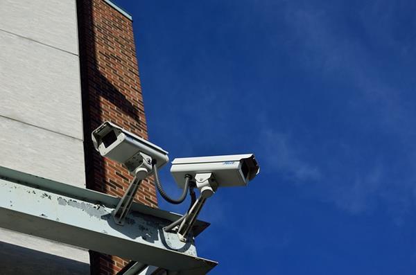Caratteristiche tecniche telecamere da esterno