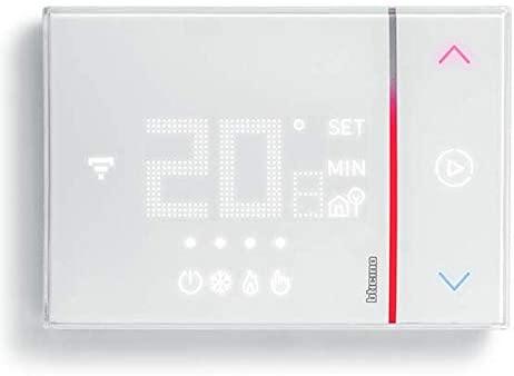 Bticino X8000