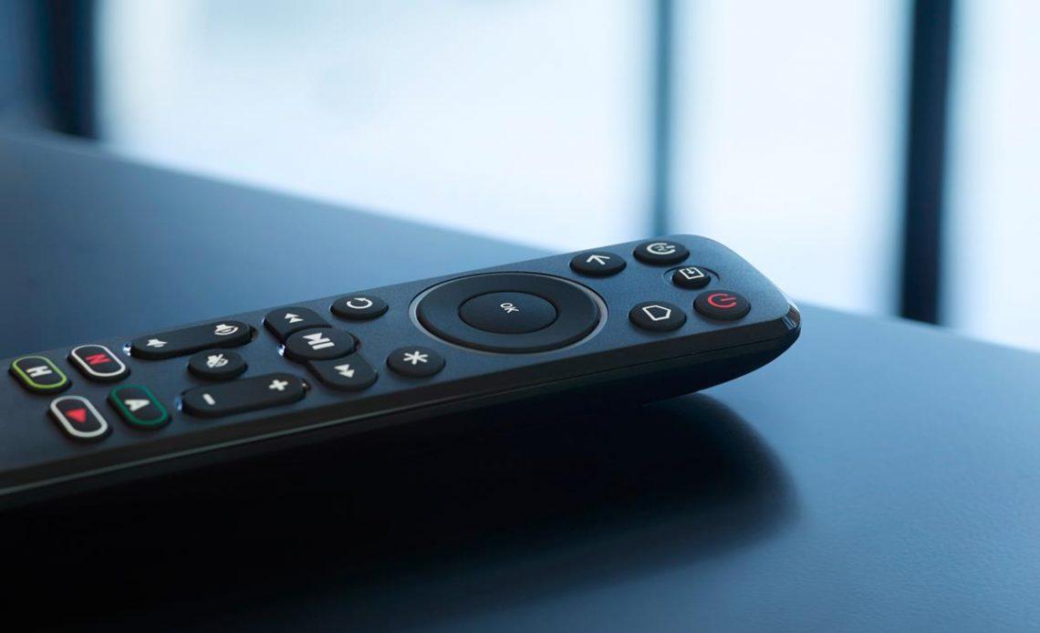 Migliori telecomandi universali