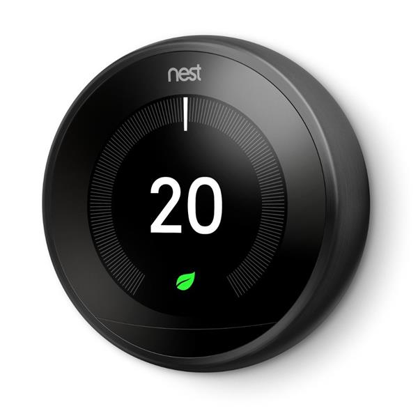 Nest Learning T3019GB