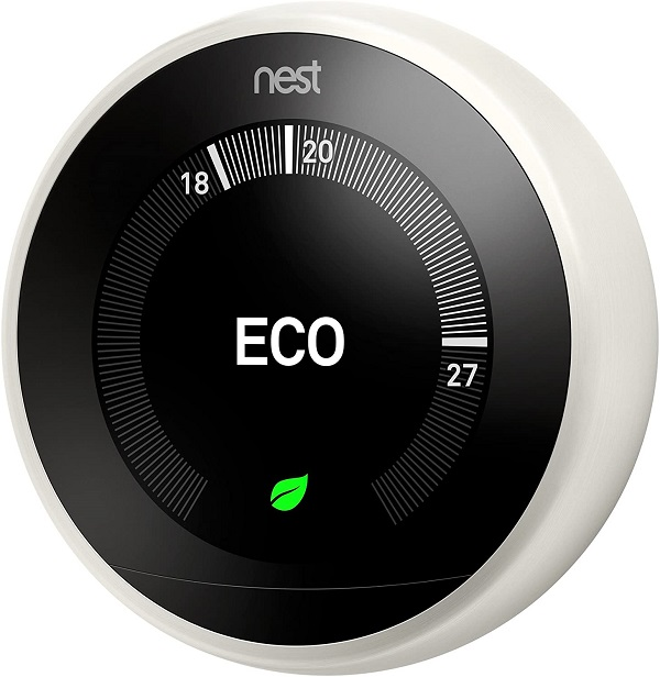 Nest Learning T3030EX