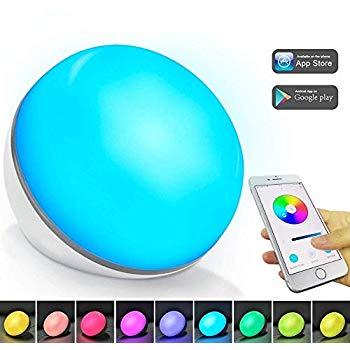 Lampada smart Happyroom