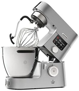Kenwood KCC9068S Cooking Chef Gourmet