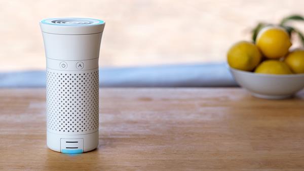 Dispositivi smart per il benessere