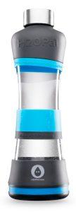 H2OPal bottiglia smart
