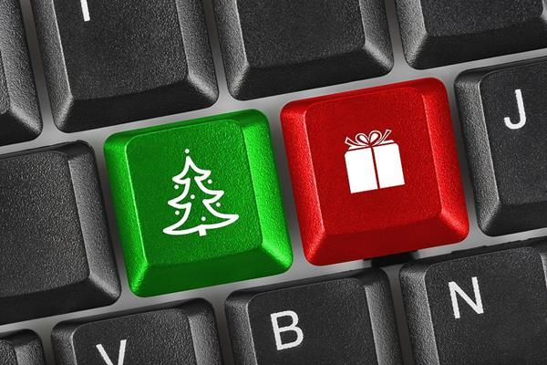 Migliori regali di Natale per una casa smart