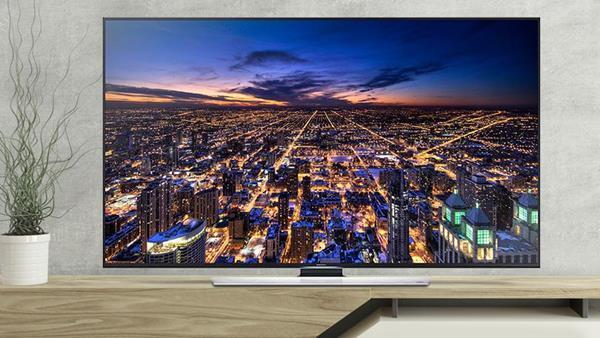 Migliori televisori per la casa