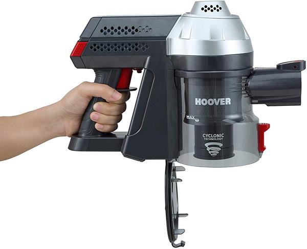 Design Hoover FD22G
