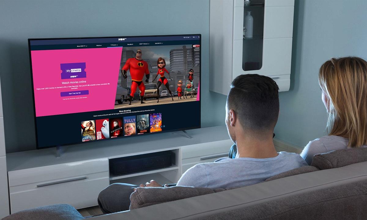 Migliori accessori per la TV