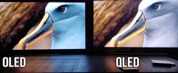 Tecnologia TV
