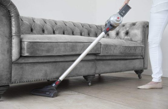 Recensione Hoover FD22G