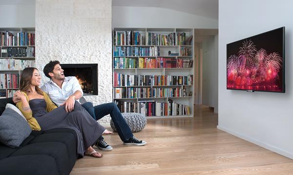 Quale TV acquistare