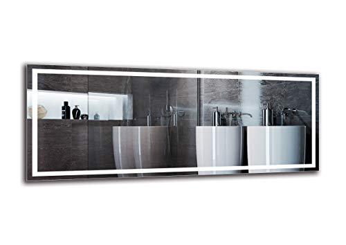 Specchio Premium di ARTTOR