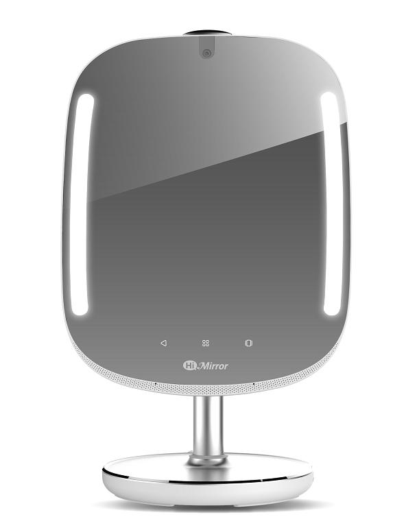 Lo specchio Hi Mirror XYZ