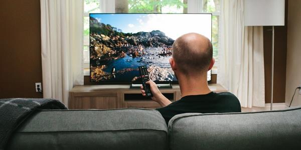 Guida acquisto TV