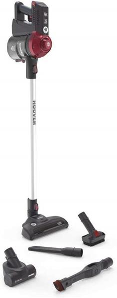 Confezione Hoover FD22RP Freedom 2 in 1