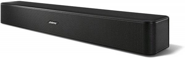 Soundbar Bose Solo 5