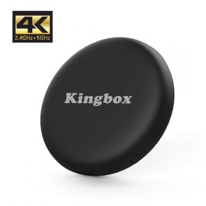 Kingbox Miracast