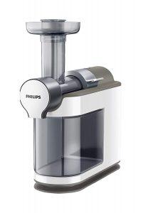 Microjuicer HR1894/80