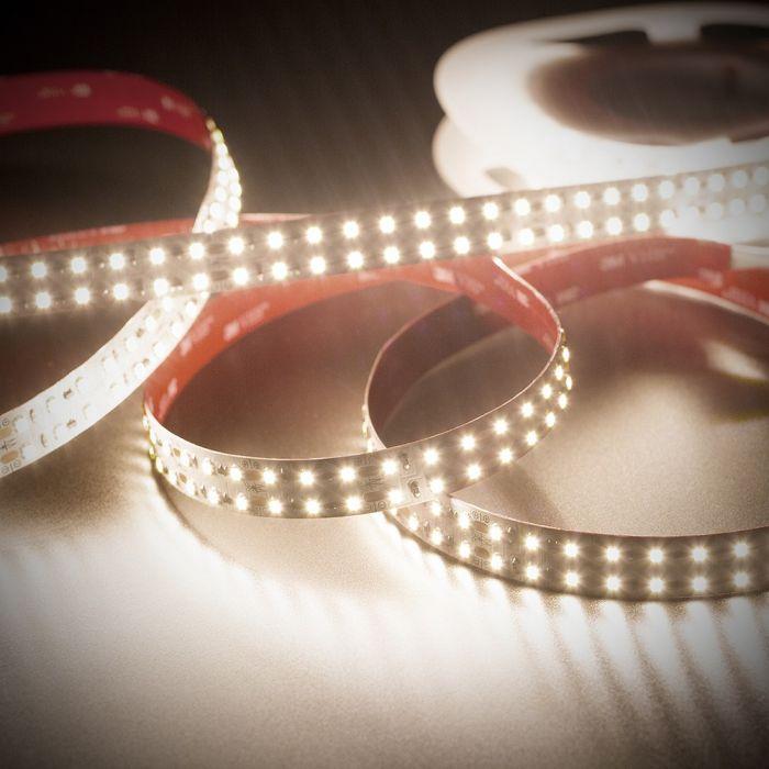 Strisce LED bianche