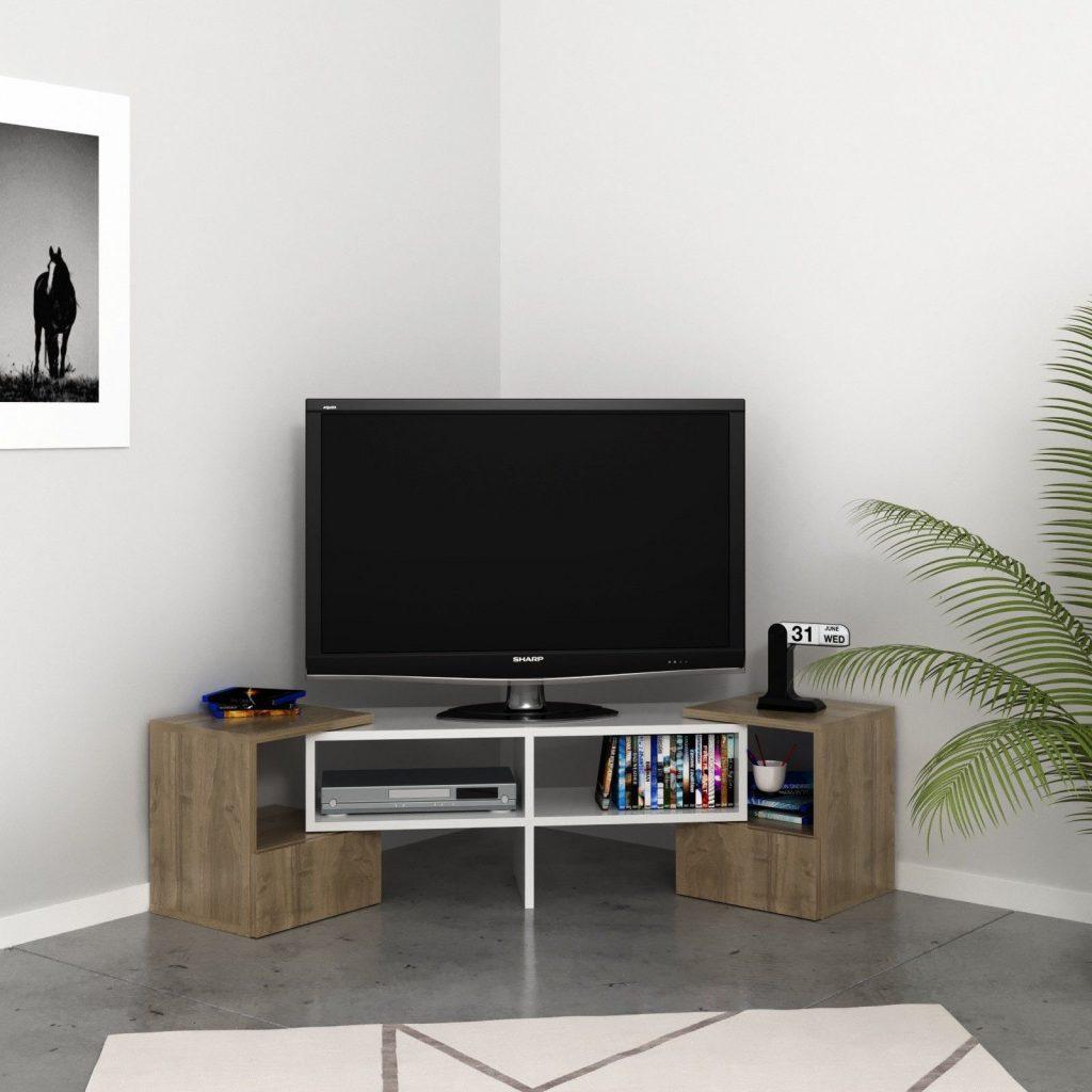 Canalina Per Fili Tv come posizionare la tv in soggiorno: consigli e migliori