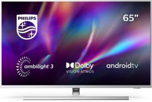 """Philips TV Ambilight 65PUS8505/12 65"""""""
