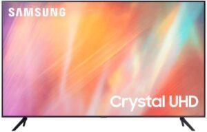 Samsung UE43AU7175UXZT