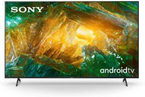 Sony KE85XH8096PBAEP