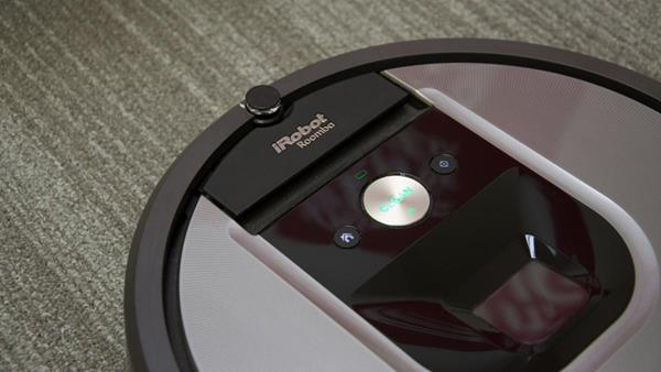 Come scegliere i robot Roomba