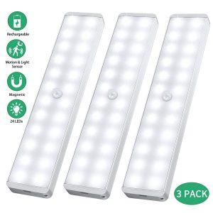 Acokki LED