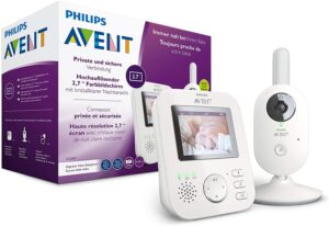 Philips AVENT SCD833