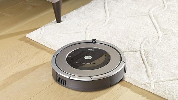 Come scegliere robot Roomba