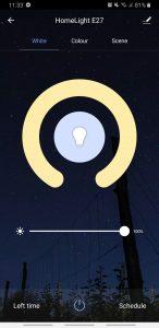 Kit Alexa Avidsen - app avidsen - 3
