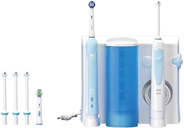 Oral-B Professional Care 500