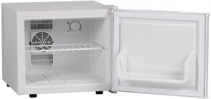 Amstyle mini frigo bar