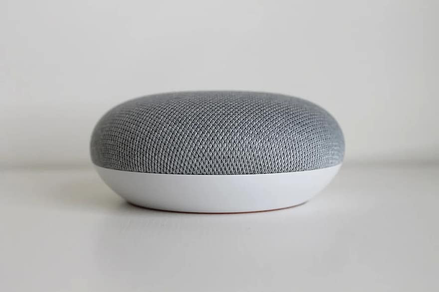 alternative google home