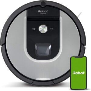 iRobot-Roomba-971