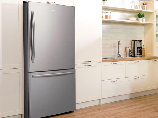 Guasti comuni frigorifero