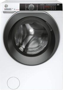 Hoover H-WASH&DRY 500 PLUS