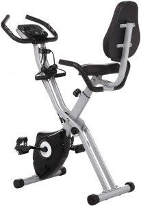 Spinning Bike Porfun