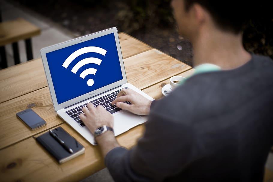 rete Wifi